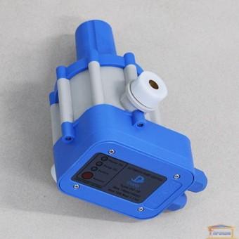 Изображение Автоматика электрическая PC-10 YAODA Дельфин
