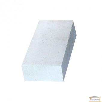 Изображение Кирпич силикатный одинарный ОЛ М 150