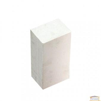 Изображение Кирпич силикатный полнотелый полуторный  М150