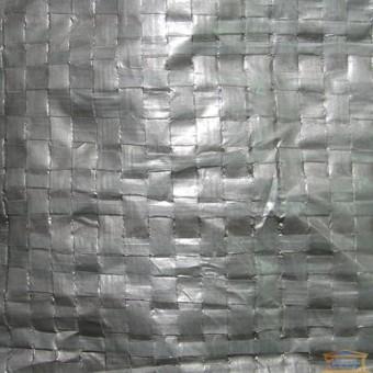 Изображение Гидробарьер Домус серебристый 1,50*46,6 м, 70 м кв./рул.