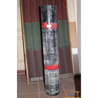 Изображение Рубероид РКК-350 10кв.м Северодонецк облегчённый