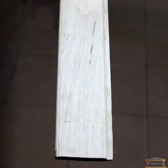 Изображение Вагонка дерево ольха 1,0м *0,085м