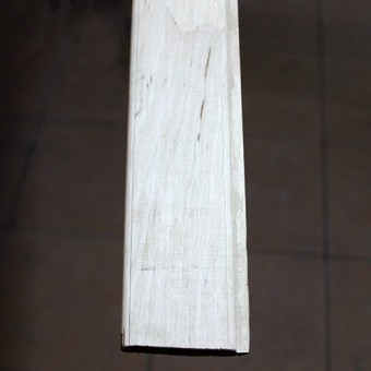 Изображение Вагонка дерево ольха 2,5м *0,085м