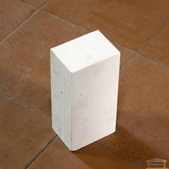 Изображение Кирпич силикатный полуторный  ПЛ М 150
