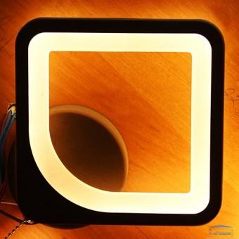 Изображение Бра светодиодное 2511/1 CF