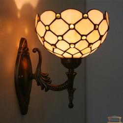 Светильники настенные