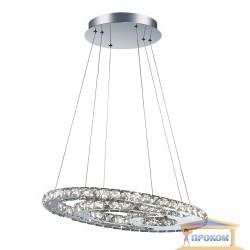 Светодиодные люстры (LED)