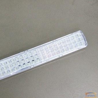 Изображение Аккумуляторный светильник Feron EL119