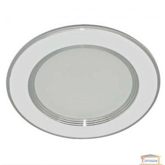 Изображение Светильник светодиодный AL527 7W 4000K белый