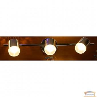 Изображение Светильник для зеркал Ш13003