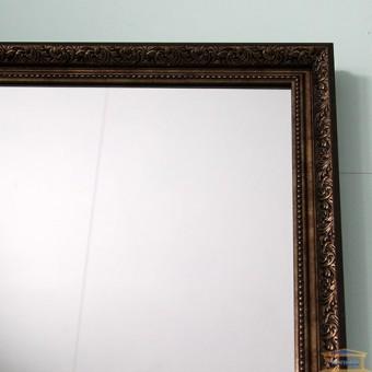 Изображение Зеркало в пластиковом багете 5836-16 06*0,8м