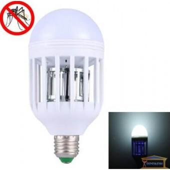 Изображение Лампа для уничтожения насекомых 12W