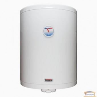 Изображение Водонагреватель  электрический  Тermorad BTCR-50 SG (сухой тен)