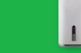 Водопровод, отопление, водонагреватели
