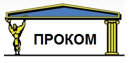 Logotip.jpg (258×126)