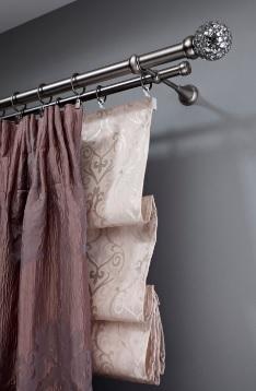 Римские шторы цена в интернет магазине Проком | procom.ua