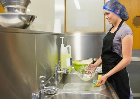 Купить мойку для кухни из нержавейки в procom.ua