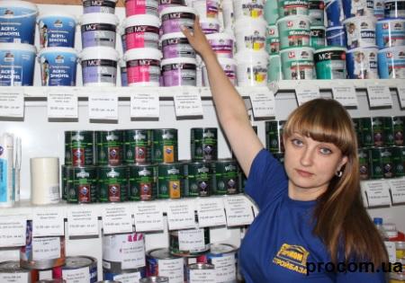 Клей пва украина в интернет - магазине Проком