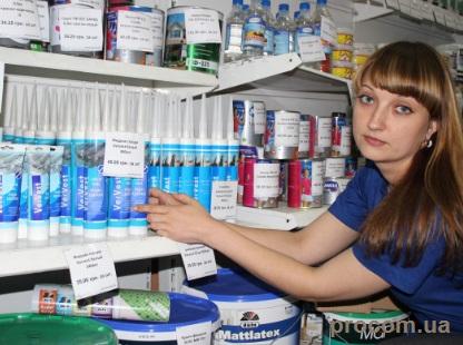 стоимость жидких гвоздей в интернет - магазине Проком
