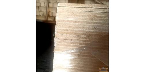 Магнезитовая плита и ее применение