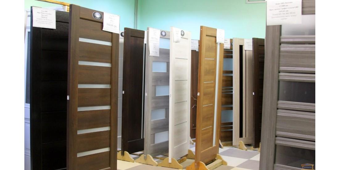 Двери стальные и межкомнатные - где выгодно купить и как выбрать?