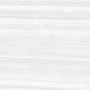 Изображение Плитка Магия 23*50 св.серая купить в procom.ua - изображение 3