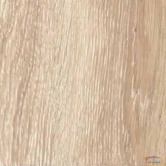 Изображение Ламинат Коростень Floor nature 107 Дуб Отбеленный
