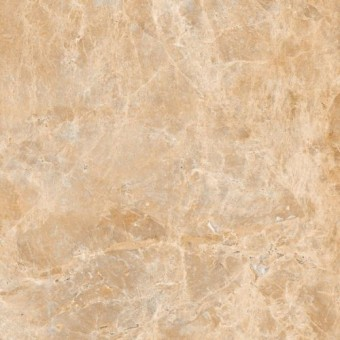 Изображение Плитка Эмперадор 23*50 светло-коричневая купить в procom.ua