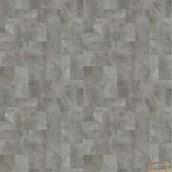 Изображение Линолеум STRONG PLUS  FRESCO 6063 2,5м