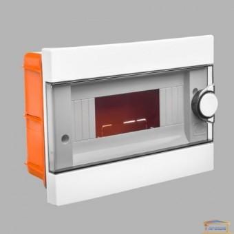 Изображение Бокс на 9 автомата внутренний ARS купить в procom.ua