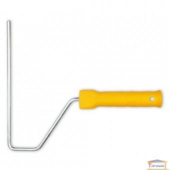 Изображение Ручка для валика д-6мм 100/280мм 04-004 купить в procom.ua