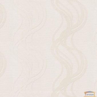 Изображение Обои флизелиновые Оригано декор ТФШ1-0393 светло-бежевый (1*10 м) купить в procom.ua