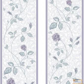 Изображение Обои бумажные 1147 Дионис (0,53*10м) светло-сер А купить в procom.ua