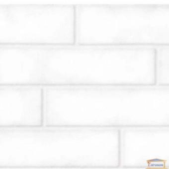 Изображение Плитка Брик 30*60 белый купить в procom.ua