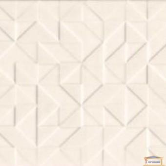 Изображение Плитка Одиссея 23*60 рельефная купить в procom.ua