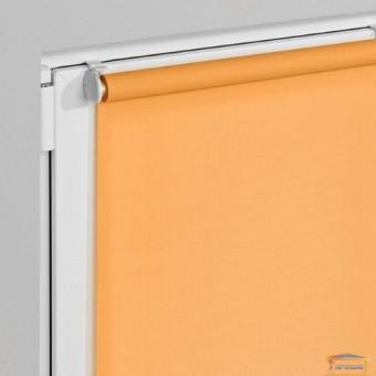 Изображение Ролета мини Фреш мексиканский апельсин (MS-02) 64 см купить в procom.ua