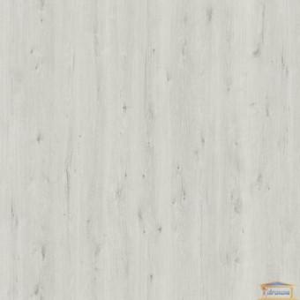 Изображение Ламинат LF1041 Дуб Крофт снежный 1380*190*8мм  АC5 33 класс