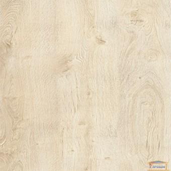 Изображение Ламинат LF2021 Дуб Йорк песочный 1380*190*8мм  АС5 33 класс