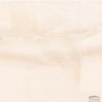 Изображение Плитка Мираж 20*50 купить в procom.ua