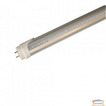 Изображение Лампа светодиодная фито Т8-2835-1,2F купить в procom.ua