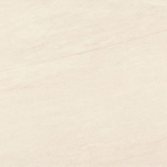 Изображение Плитка Эффекта 29,7*60 бежевая 1сорт