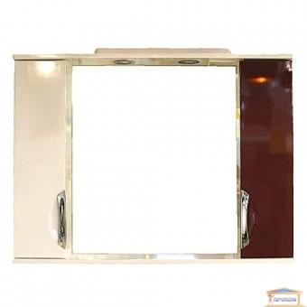 Изображение Зеркало Гренада 95 бордо  Z-11 купить в procom.ua