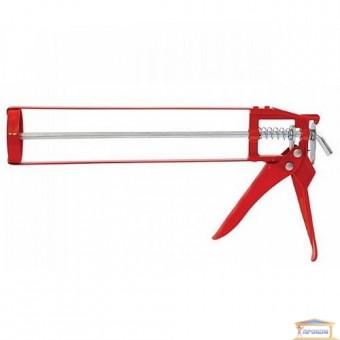 Изображение Пистолет для силикона 101003 купить в procom.ua