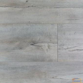 Изображение Ламинат Parfe 7803 Дуб Гуаро фаска 4V 33кл (1380*244*8)