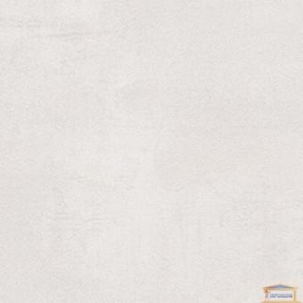 Изображение Плитка Рене 23*50 светло серая купить в procom.ua