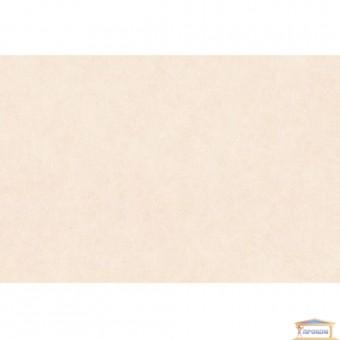 Изображение Плитка Алькантара 20*30 бежевая купить в procom.ua