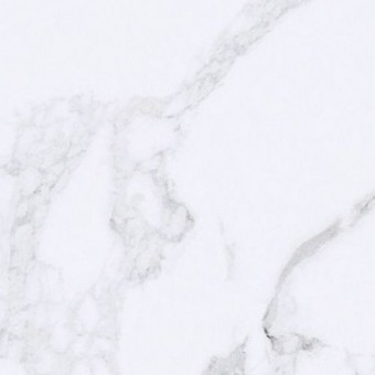 Изображение Плитка Мармо Бланко 30*60 белая