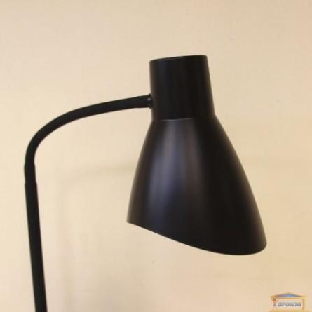 Изображение Лампа настольная HL5503 blak купить в procom.ua - изображение 2