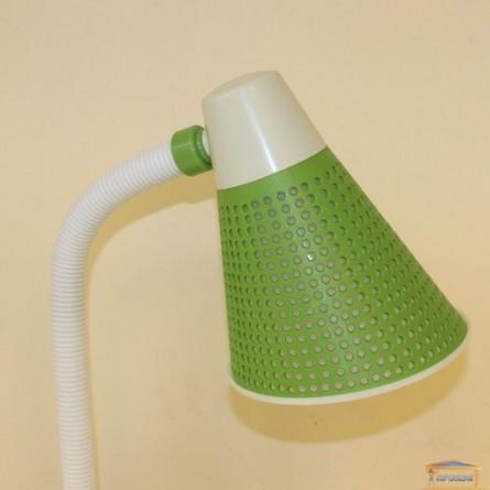 Изображение Лампа настольная HN 2009 GREEN купить в procom.ua - изображение 2