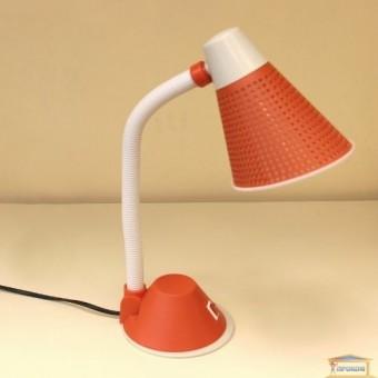 Изображение Лампа настольная  HN 2009 ORANGE купить в procom.ua